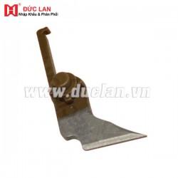 Cò tách giấy rulo sấy Ricoh MP4000/5000/ MP4001/4002/5001/5002 (7c/b)
