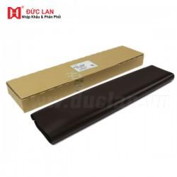 Transfer Belt (OEM) Aficio 1060/1075/2051/2060/2075