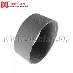 Ricoh A8061295 (A806-1295) ADF Paper Feed Belt