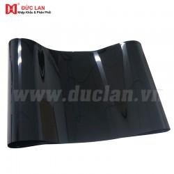 Băng đai Ricoh Aficio MPC 3502/4502/ C5502/6502 (CET6261)