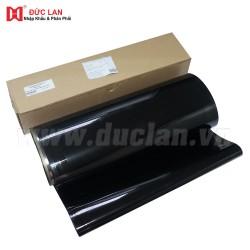 Băng đai điện tích Ricoh MPC6000/7000 (New 90%)