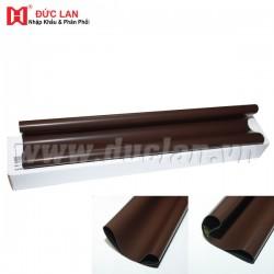 Transfer belt Aficio 3045/ MP4000/4001/5001