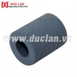 LCT Paper Feed Roller  Estudio 350/352/353