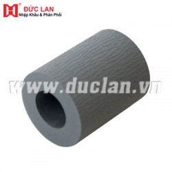 6LE68571000 LCT Paper Feed Roller
