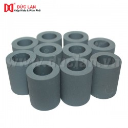 Bánh đẩy giấy Ricoh AFICIO 1035/ 1045 (AF030034).10MT-017