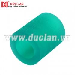 Bánh đẩy giấy Ricoh AFICIO 1035/1045/350/450