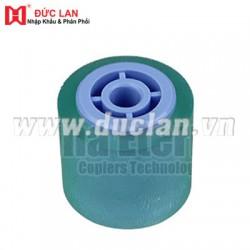 Bánh xe tách giấy Ricoh AF1060/1075/2060/2075/ MP5500/7500/7000/8001