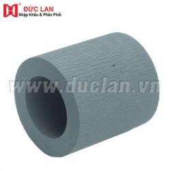 Bánh đẩy giấy Ricoh AFICIO 2051/2075/MP5500/MP6500 (AF03-0080).10J031