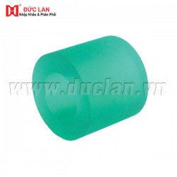 Bánh xe tách giấy Ricoh Aficio 1060/1075/ MP5500/7500
