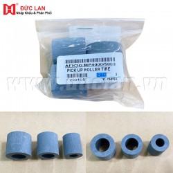 Bánh đẩy giấy Ricoh MP 4000/5000/5001/5002