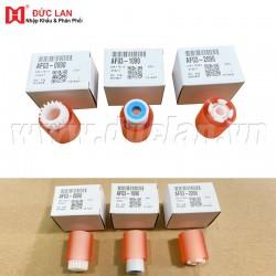 Bánh đẩy giấy  Ricoh  MP 4000/5000/5001/5002) (3c/b)
