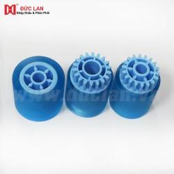Bánh đẩy giấy Ricoh MP9000 (AF03-0080/1080/2080) (3c/b)