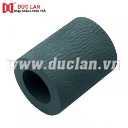 Paper Pickup Tire Ricoh MP3500/4500