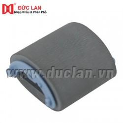 Bánh xe RL1-0303-000/ HP LaserJet 1000/1005/1150/1200/1220/1300/3380