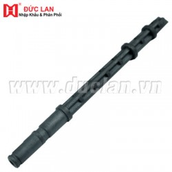 Cốt cam RC1-3471-000/ HP 1160/ P2035