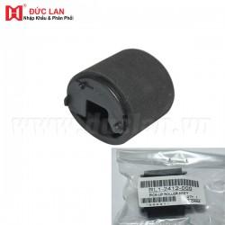 Bánh xe lấy giấy RL1-2412-000/ HP P3015 tray 1