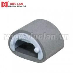 Bánh đẩy giấy RL1-0019-000/ HP4200/4240/4350/4700 Tray 1