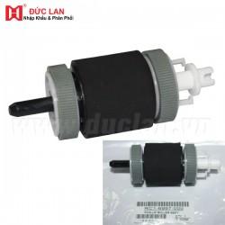 Bánh đẩy giấy RC1-6997-000/ HP5200 Tray2