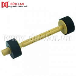 RB2-1699-000 Idler Roller for Feed Assy