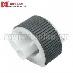RB1-3029-000 Pickup Roller for 4L/4ML