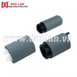Paper Pickup Roller Kit Canon iR2520/2525/2530/ iR2230/2270/2870/ iR3570/4570