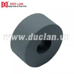 Bánh đẩy giấy Canon CLC5000/5100/NP6650
