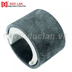 Paper Pickup Roller JC73-00211A/ JC97-02688A For Samsung