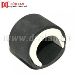 Bánh đẩy giấy JC73-00211A/ JC97-02688A Samsung ML1610