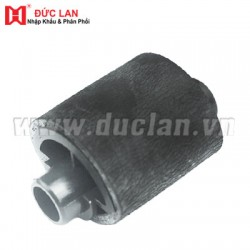 Samsung JC72-01231A Pickup Roller Tire Only