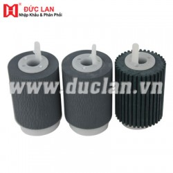 Paper Pickup Roller Kit Sharp AR-M350/AR-M450