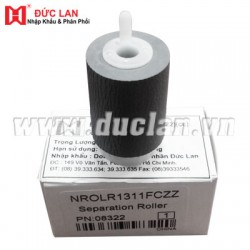 NROLR1508FCZZ Feed / Separation Roller for Sharp Sharp ARM350/450