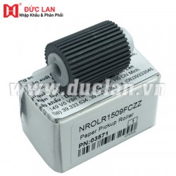Bánh xe lấy giấy Sharp AR-M350/M450/ ARM-355U/455U/351U/451U