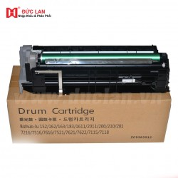 Compatible Drum Unit For Konica Minolta Bizhub 152