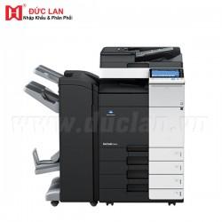 Máy photocopy trắng đen Konica Minolta Bizhub 364E