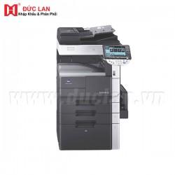 Máy photocopy trắng đen Konica Minolta Bizhub 421