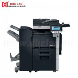 Máy photocopy trắng đen Konica Minolta Bizhub 423