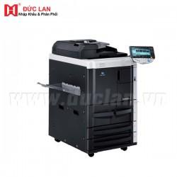 Máy photocopy trắng đen Konica Minolta Bizhub 601