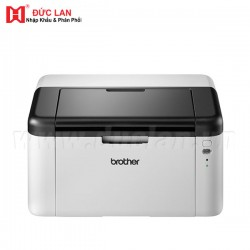 Brothe HL1201r monochrome laser printer
