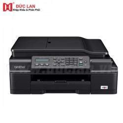 Epson Aculaser printer (AL-C1700 A4)