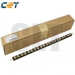 Thanh nhiệt Aficio MPC3002/ C3502/ C4502/ C5502 ( OEM)