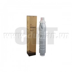 Compatible Konica Minolta Bizhub toner (024E / TN-511) - 676g/Pc - 30000Pages