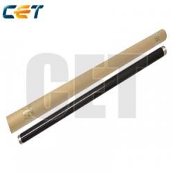 Upper Fuser Roller Aficio 240W/ MP W2410/W3601