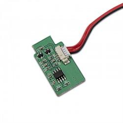 Chíp reset hộp mực CF256A dùng cho máy HP Laserjet M436N/ M436NDA