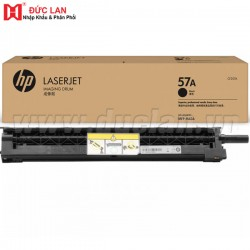 HP 57A Original LaserJet Imaging Drum (CF257A)