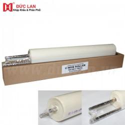 Cuộn giấy dầu Toshiba E-550/650/810/ E520/600/720/ E723/823/850