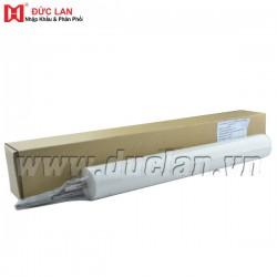 Cuộn giấy dầu Toshiba E555/655/ E755/855