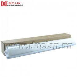 Cuộn giấy dầu Aficio 1060/1075/2051/2060/2075/ MP6000/7500/8001