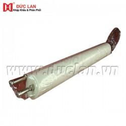 Cuộn giấy dầu Ricoh MP4000B/5000B/ MP4001/5001/ MP4002/5002