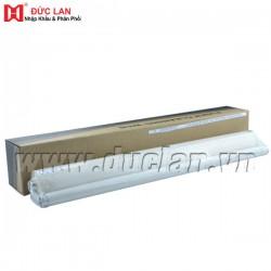 Cuộn giấy dầu Sharp MX-M283N/363U/453U/503U