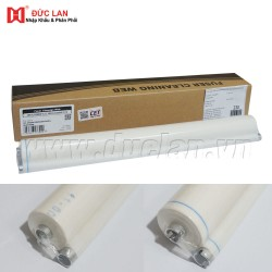Cuộn lâu dầu MX-M364N/365N NROLN2056FCZZ (CET7694)